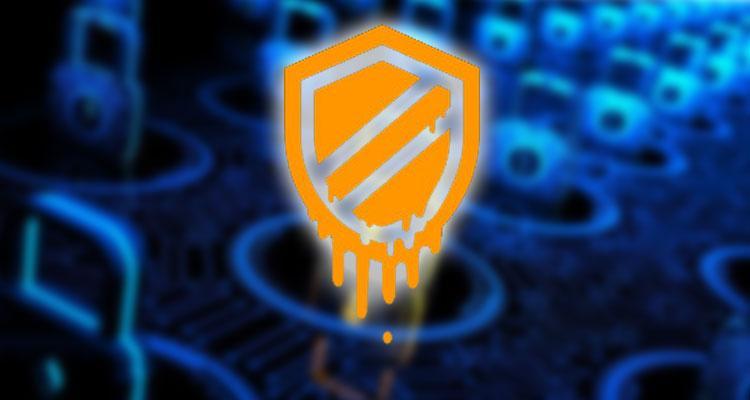 Logotipo de Meltwown