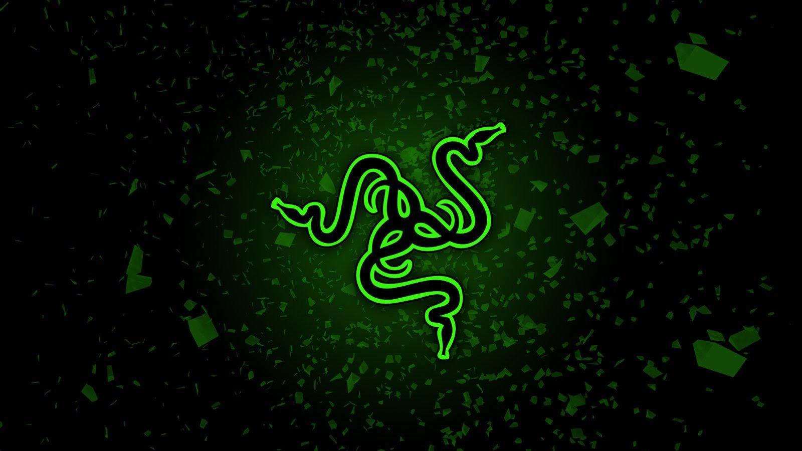 Logo de Razer Phone