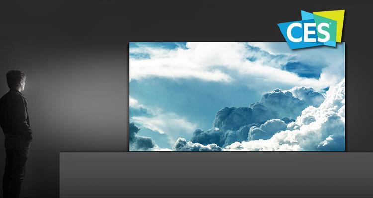Esto Es Lo Que Ha Presentado Samsung En El Ces 2018