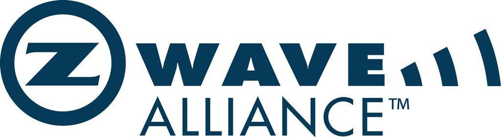 logo Z-wave