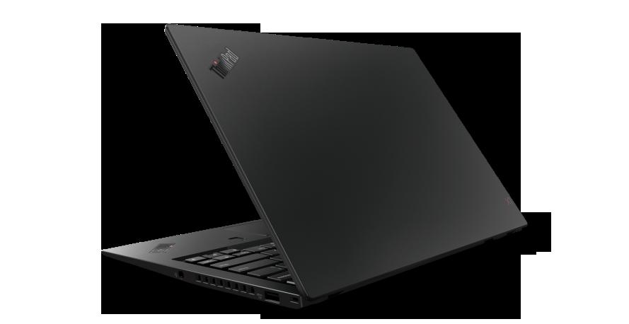 Nuevo Lenovo ThinkPad X1