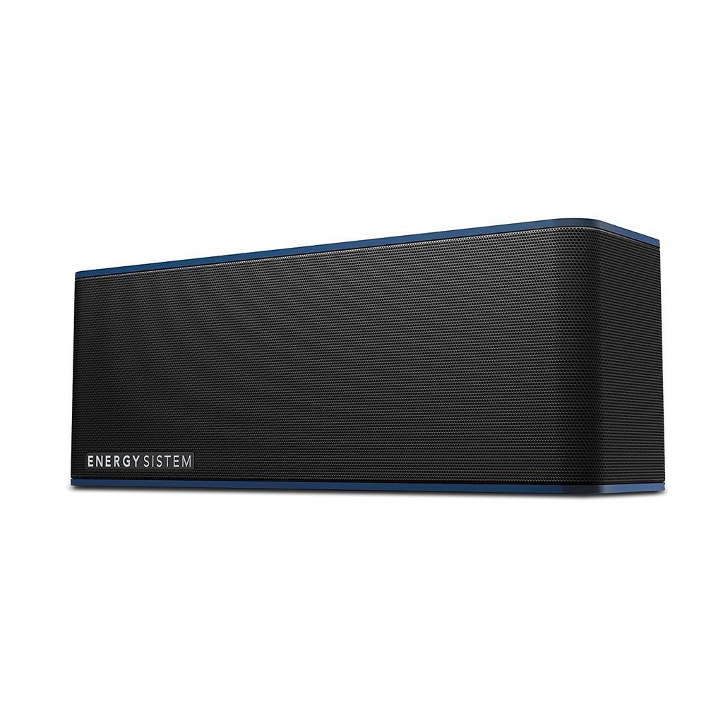 Energy Sistem Music Box 7