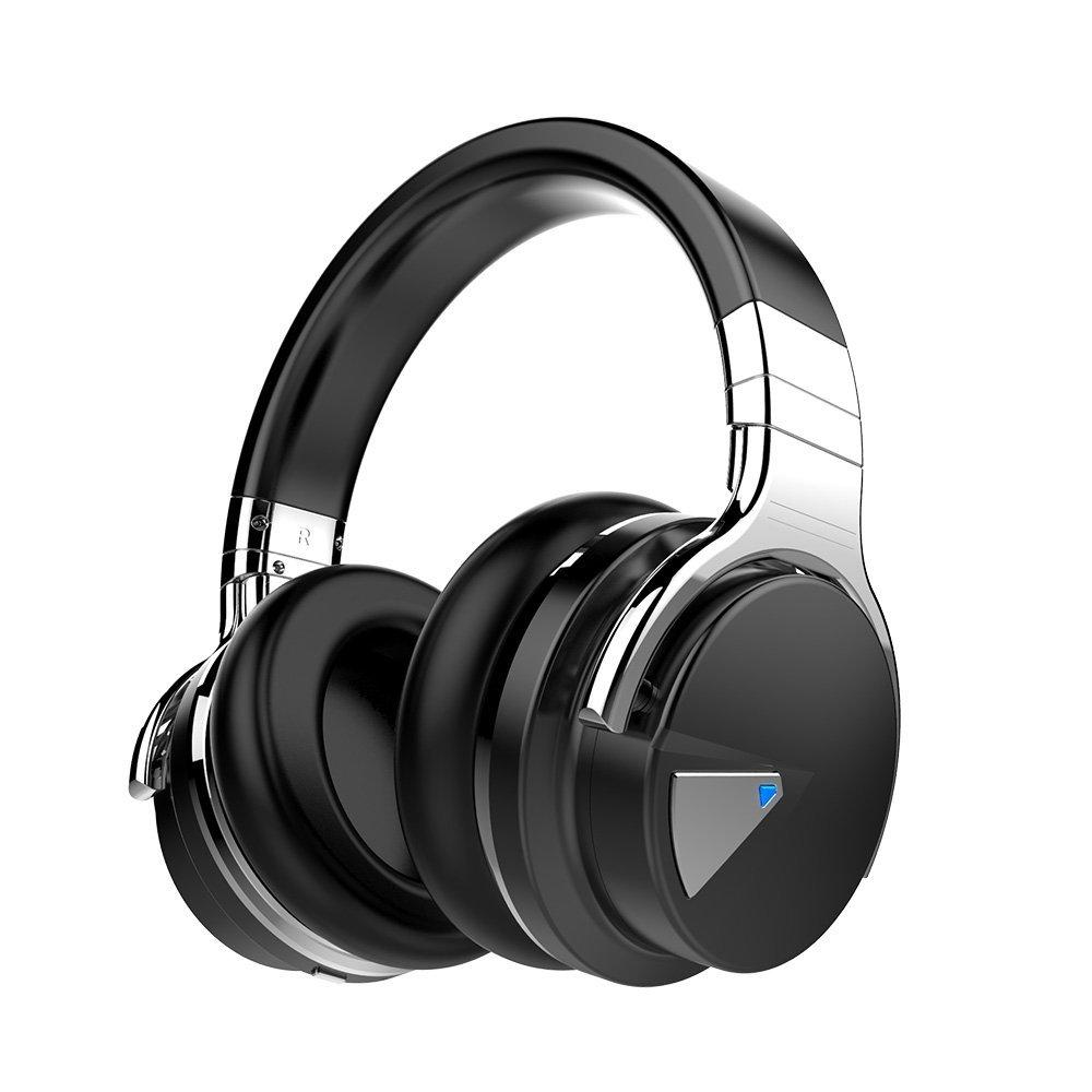 auriculares gaming Cowin E7