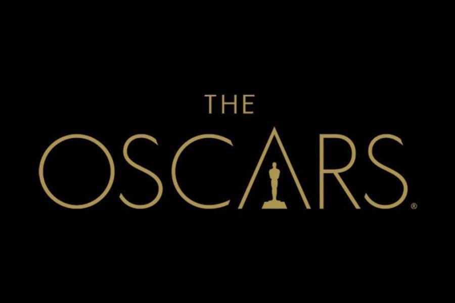 Entrega Oscar 2018