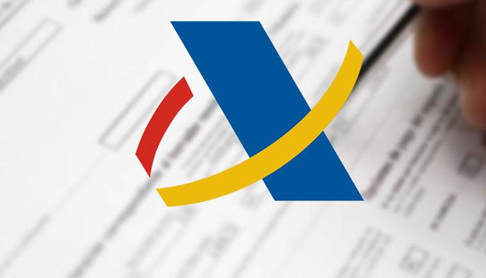 Logo renta 2017