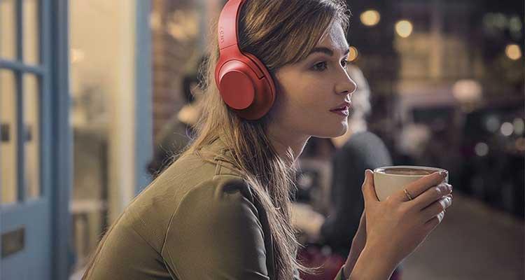 Apple auriculares