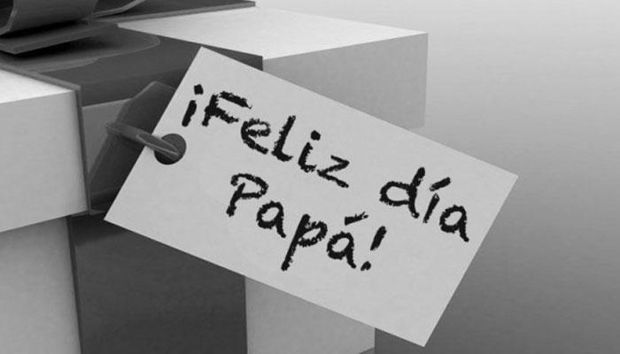 dia-del-padre