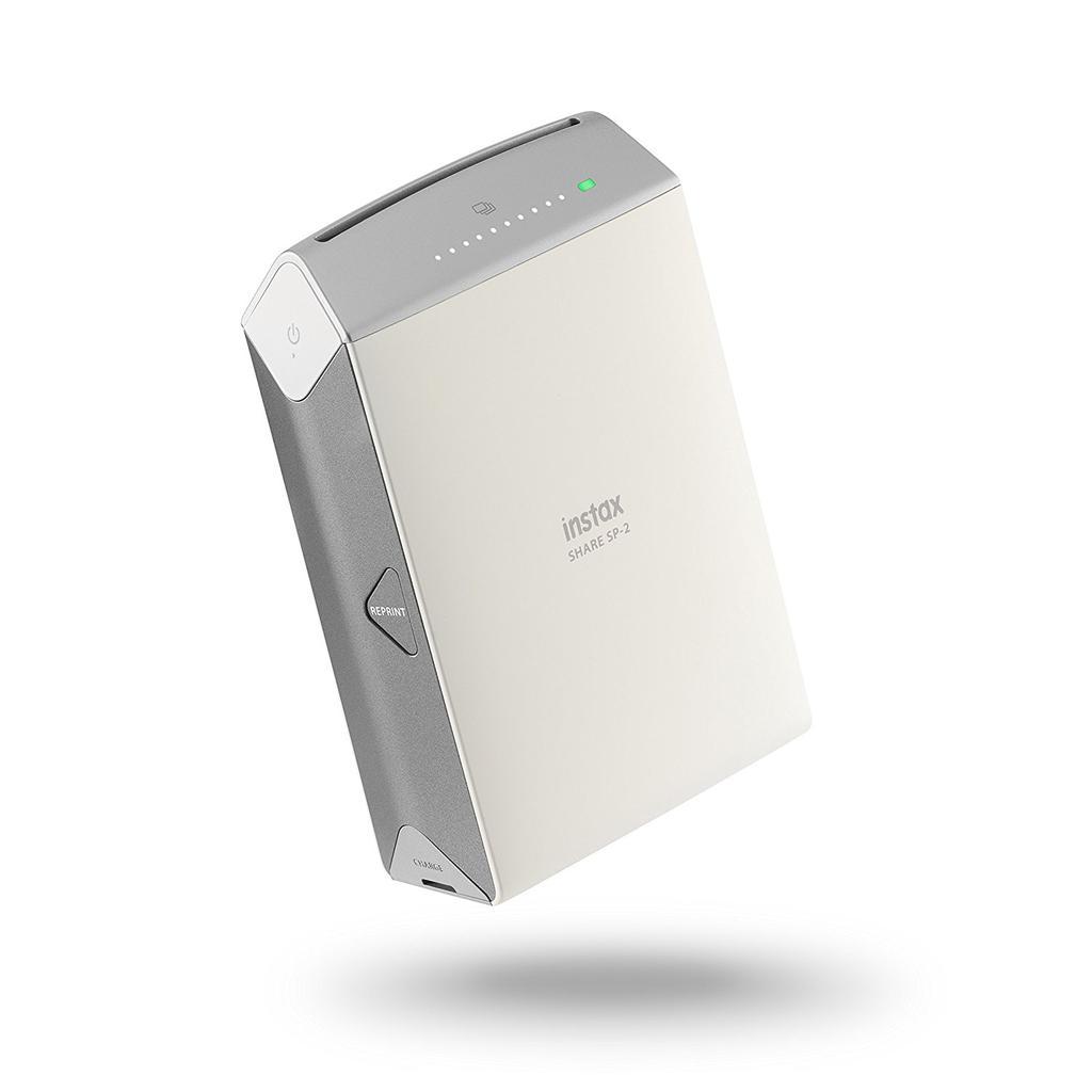 Impresora Fujifilm Instax Share SP-2