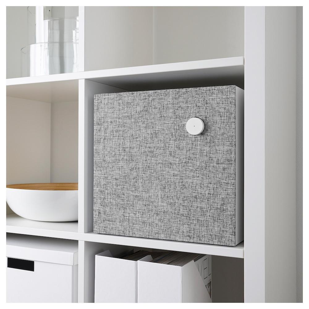 Hermosa Ikea Ee.uu. Encorvó Muebles Adorno - Muebles Para Ideas de ...