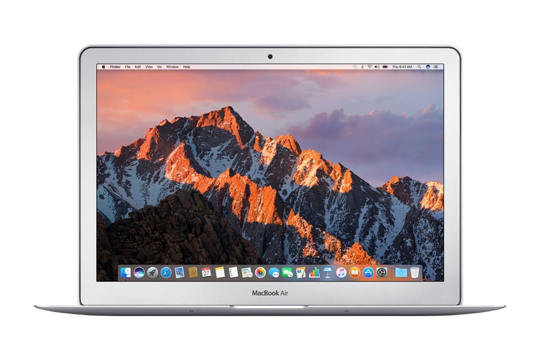 MacBook Air barato