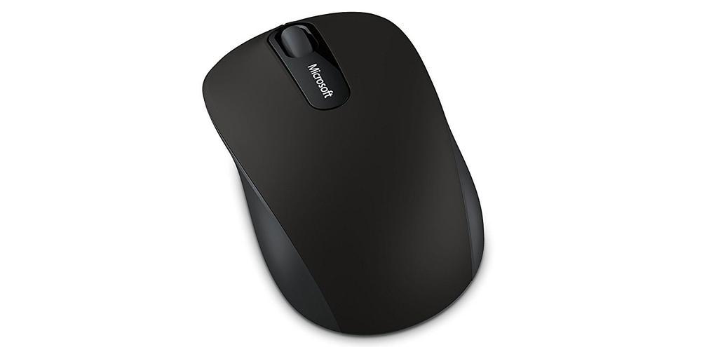 ratón Bluetooth Microsoft PN7