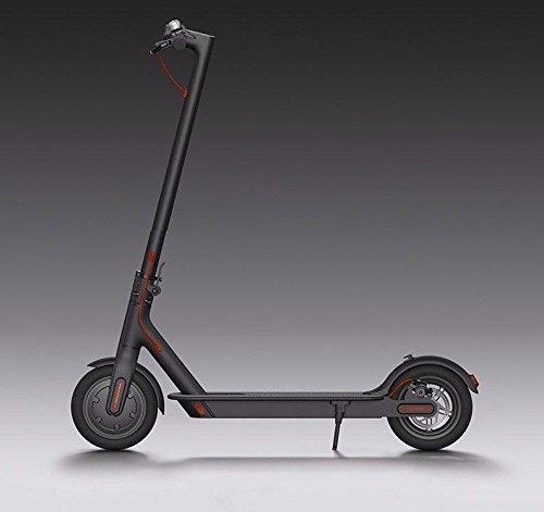 patinete Xiaomi Ninebot Mijia M365