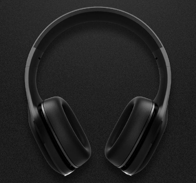Nuevos auriculares Bluetooth de Xiaomi de Millet