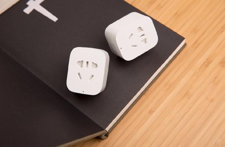 Accesorio Mi Smart Plug
