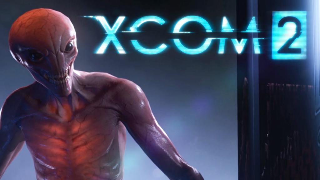 Saga XCOM con ofertas de Steam