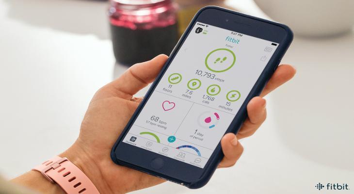 87ce830bca7 Soluciona los problemas de sincronización de los accesorios Fitbit con  Android Pie