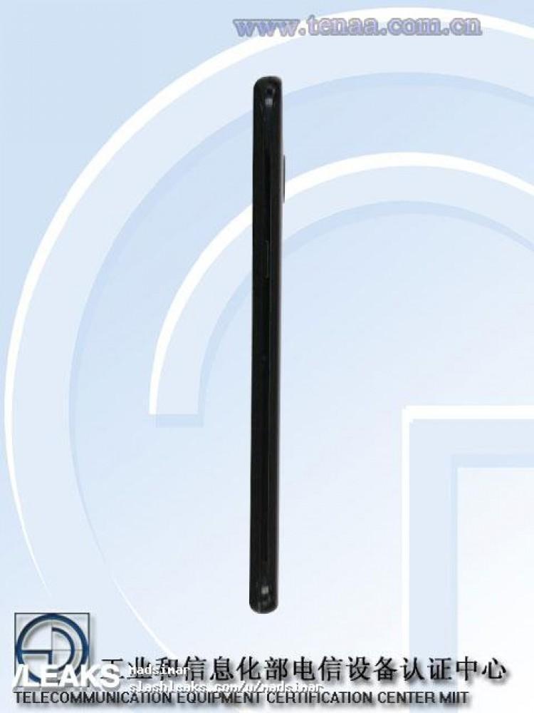 Samsung S9 Mini Precio