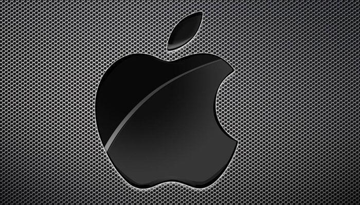 Filtrado diseño del iPhone 2018 con pantalla de 6,5 pulgadas