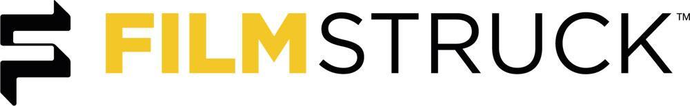 Logo de FilmStruck