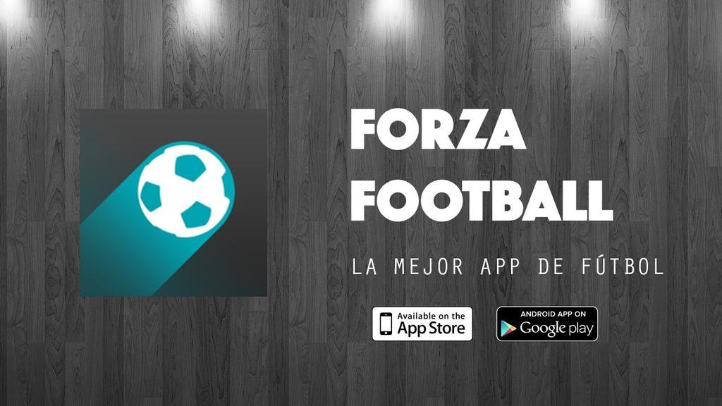 app para saber los resultados del Mundial 2018