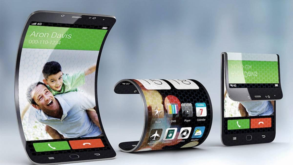 Samsung Galaxy X (