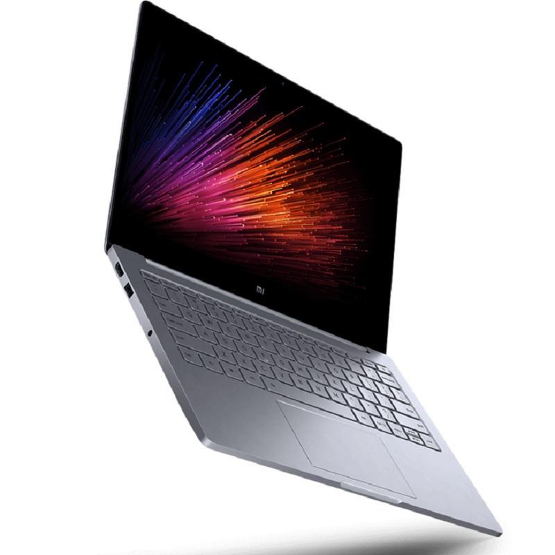 Xiaomi lanza la alternativa 'low cost' al Macbook Air de Apple