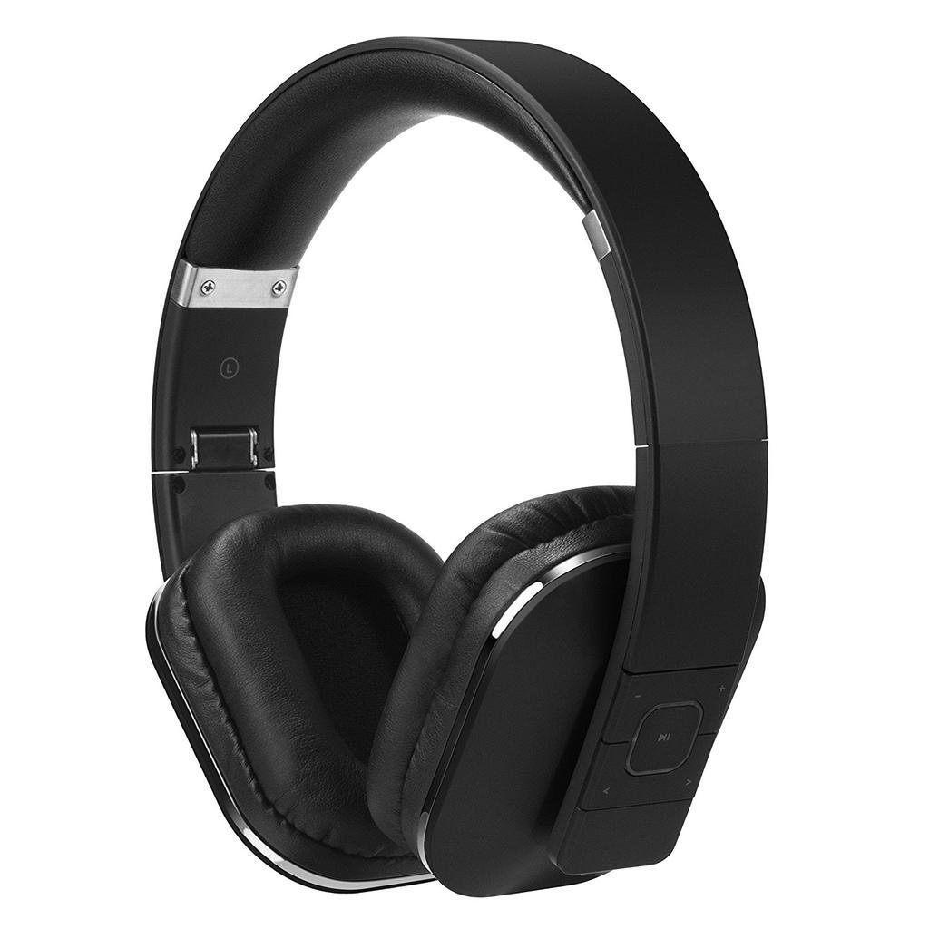 auriculares en el Amazon Prime Day 2018
