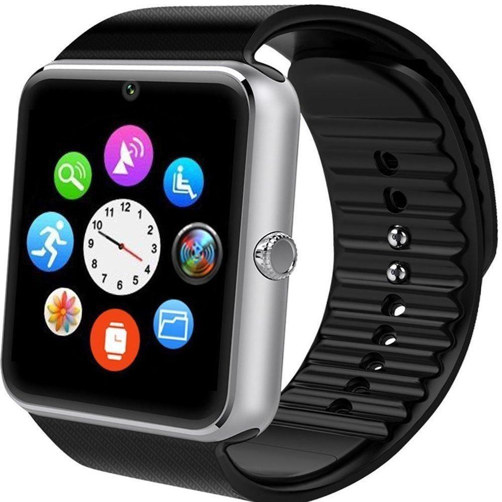 Smartwatch de oferta por el Amazon Prime Day 2018