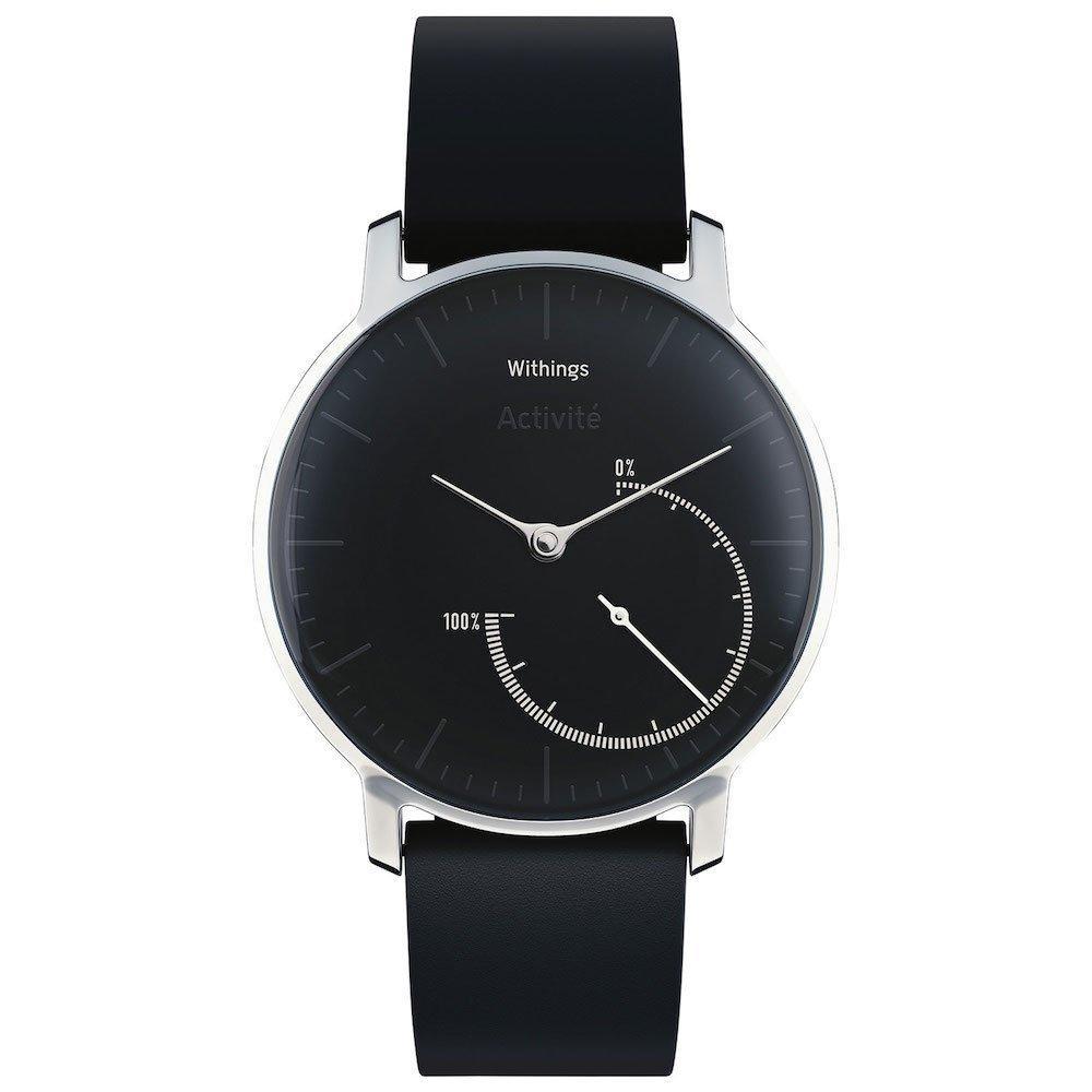 Reloj Nokia en oferta por el Amazon Prime Day 2018