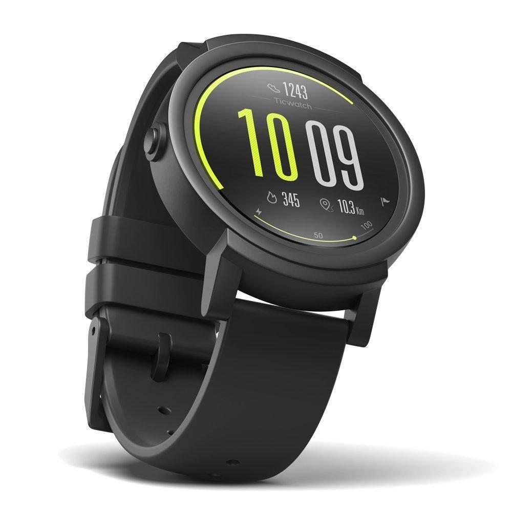 Reloj de oferta por el Amazon Prime Day 2018
