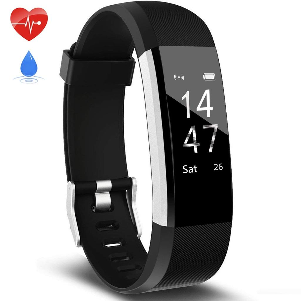 amazon prime day 2018 ofertas de smartwatch y smartband. Black Bedroom Furniture Sets. Home Design Ideas