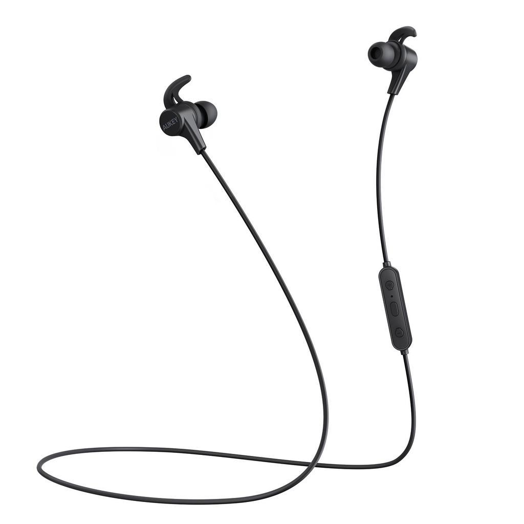 auriculares de oferta en Amazon Prime Day 2018