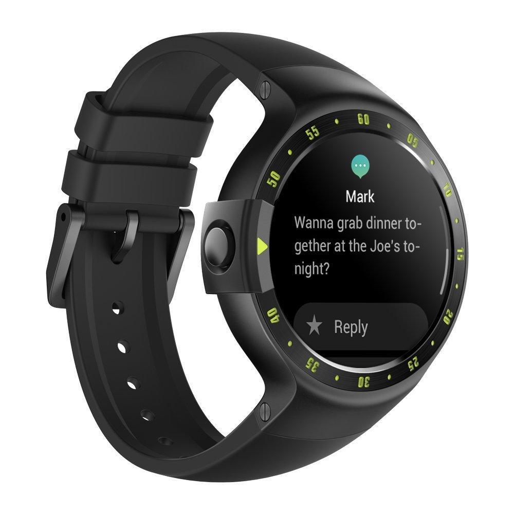smartwatch de oferta en Amazon Prime Day 2018