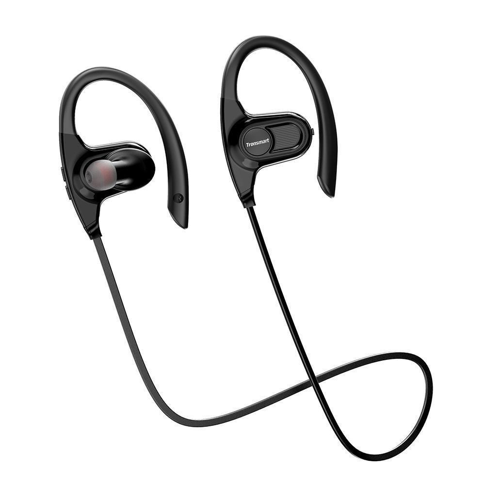 auriculares bluetooth en oferta por el Amazon Prime Day 2018