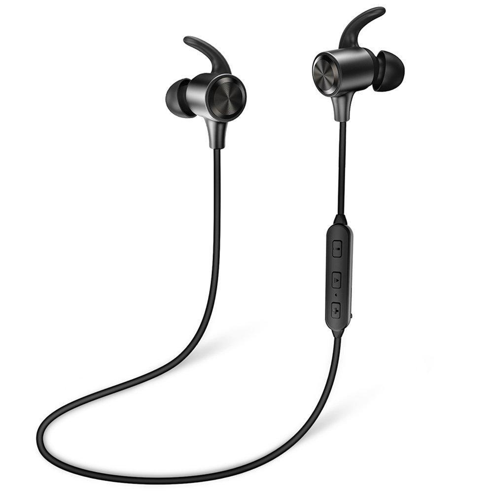 auriculares taotronics