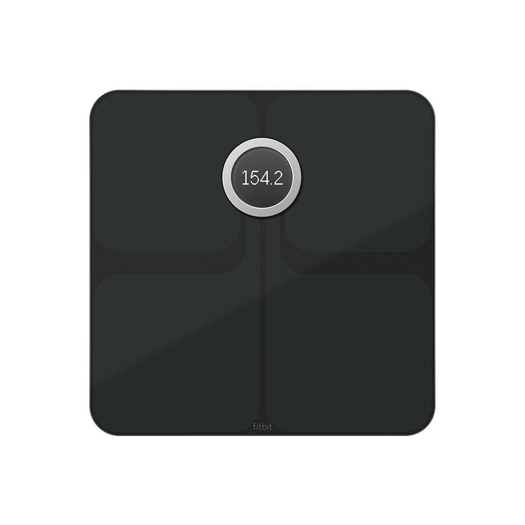 Báscula inteligente Fitbit Aria 2