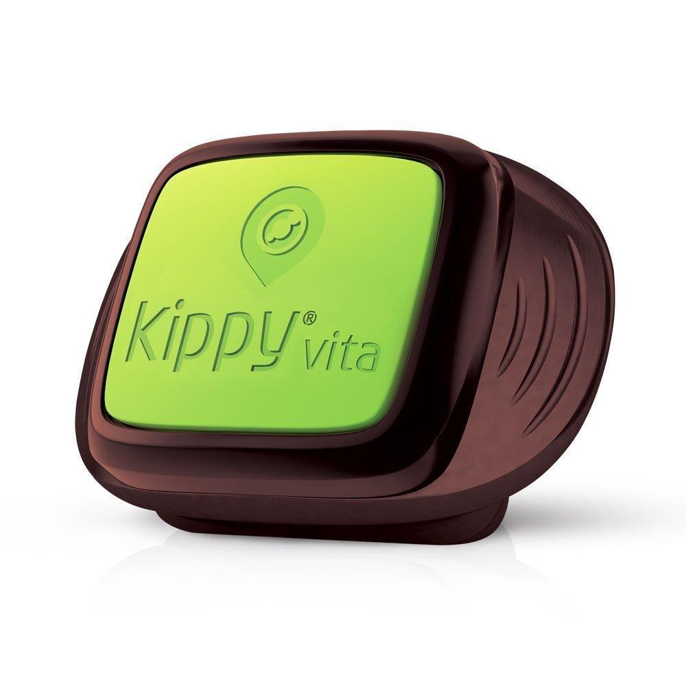 GPS Perro Kippy Vita