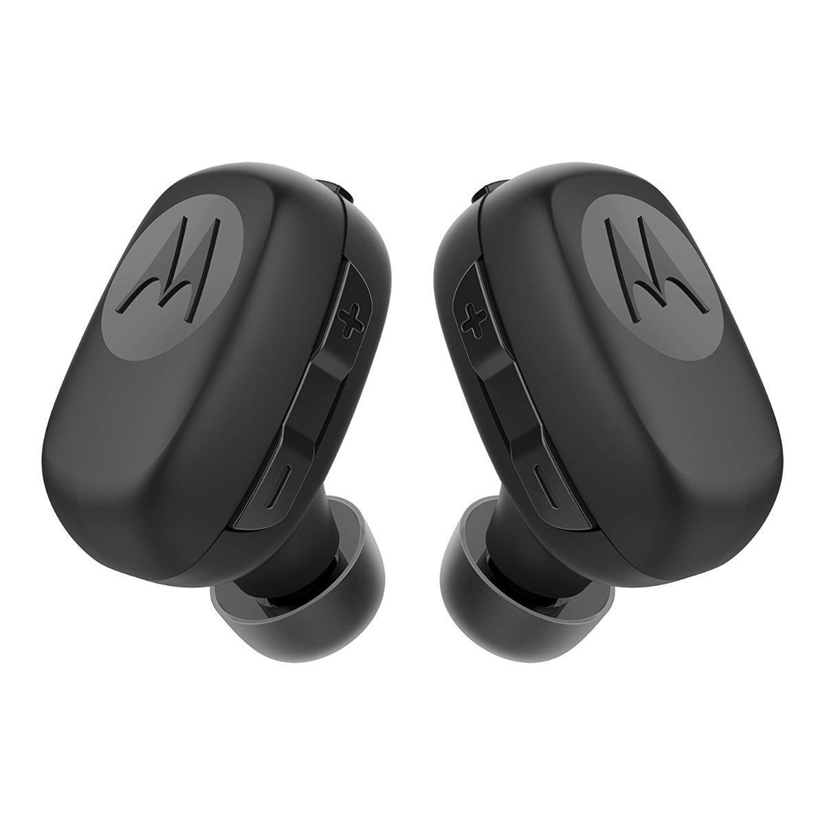 Auriculares Motorola Stream
