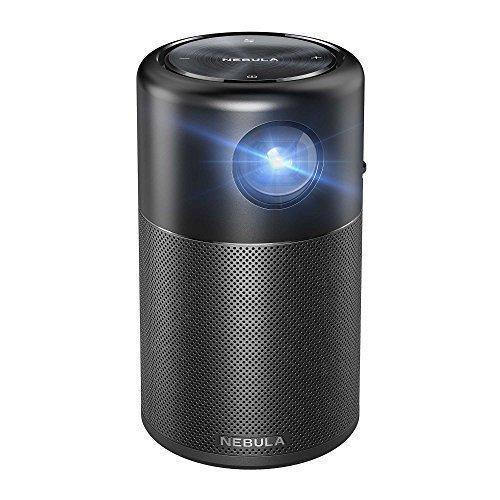 Anker Nebula Capsule
