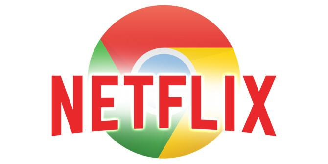 Netflix en Full HD