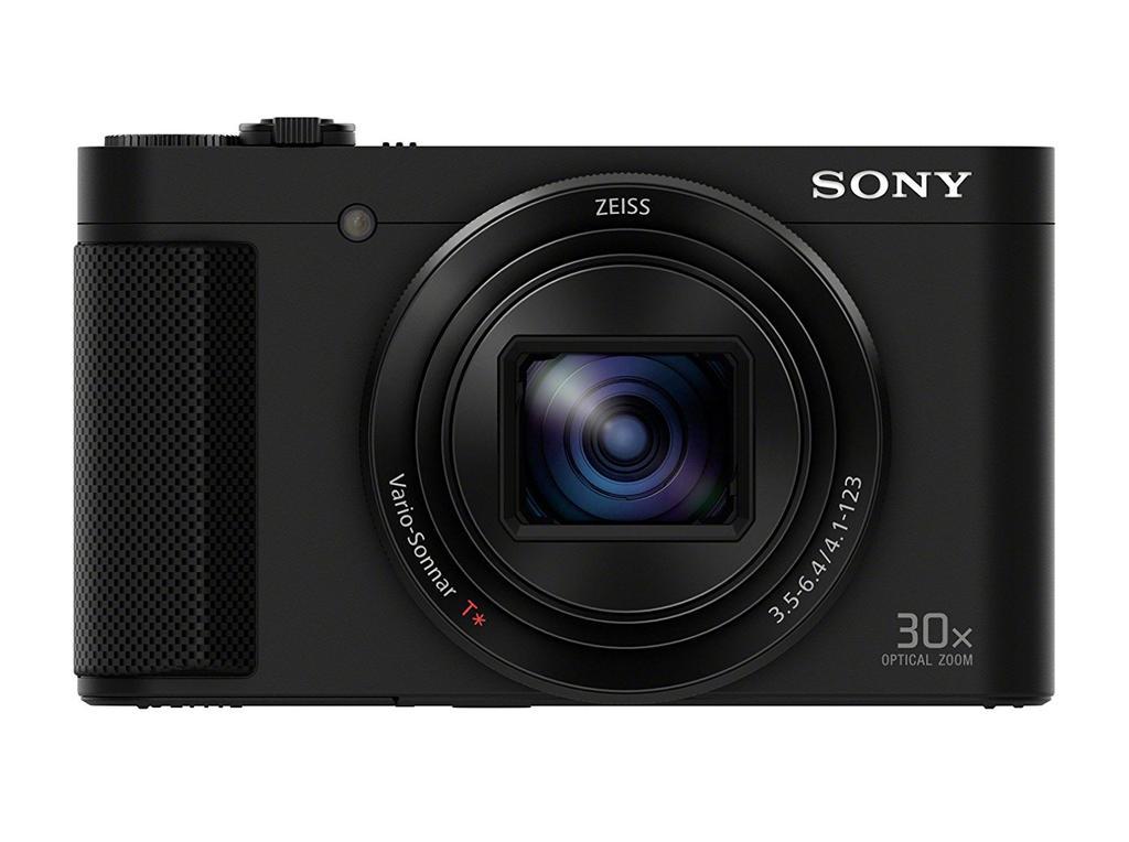 Cámara Sony Cyber-Shot DSC-HX90