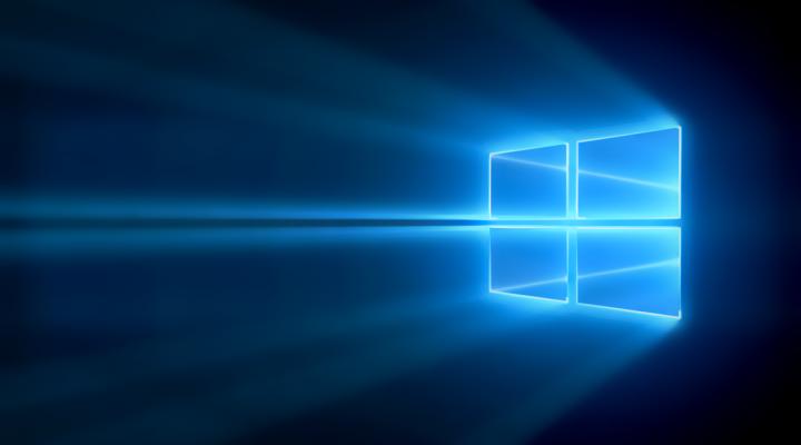 Timeline de Windows 10