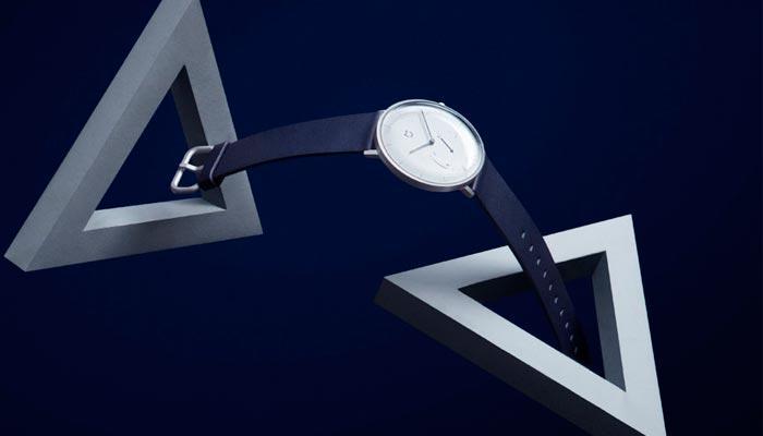 Nuevo reloj Xiaomi Quartz Watc