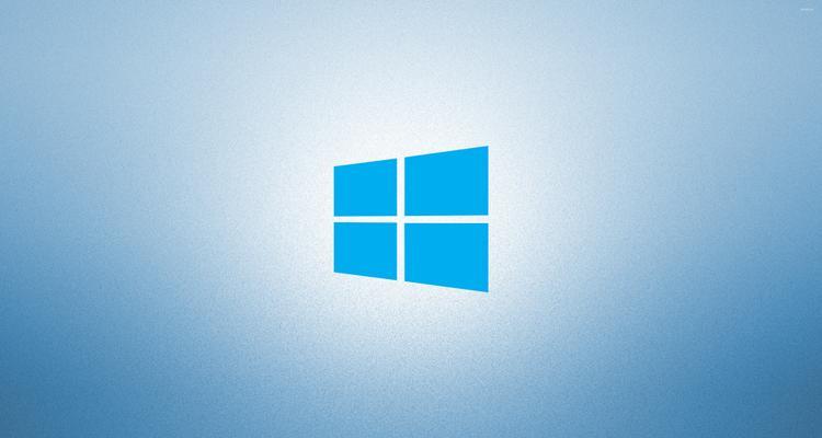 Cómo Añadir Un Fondo De Pantalla Animado En Windows 10 Topes De Gama