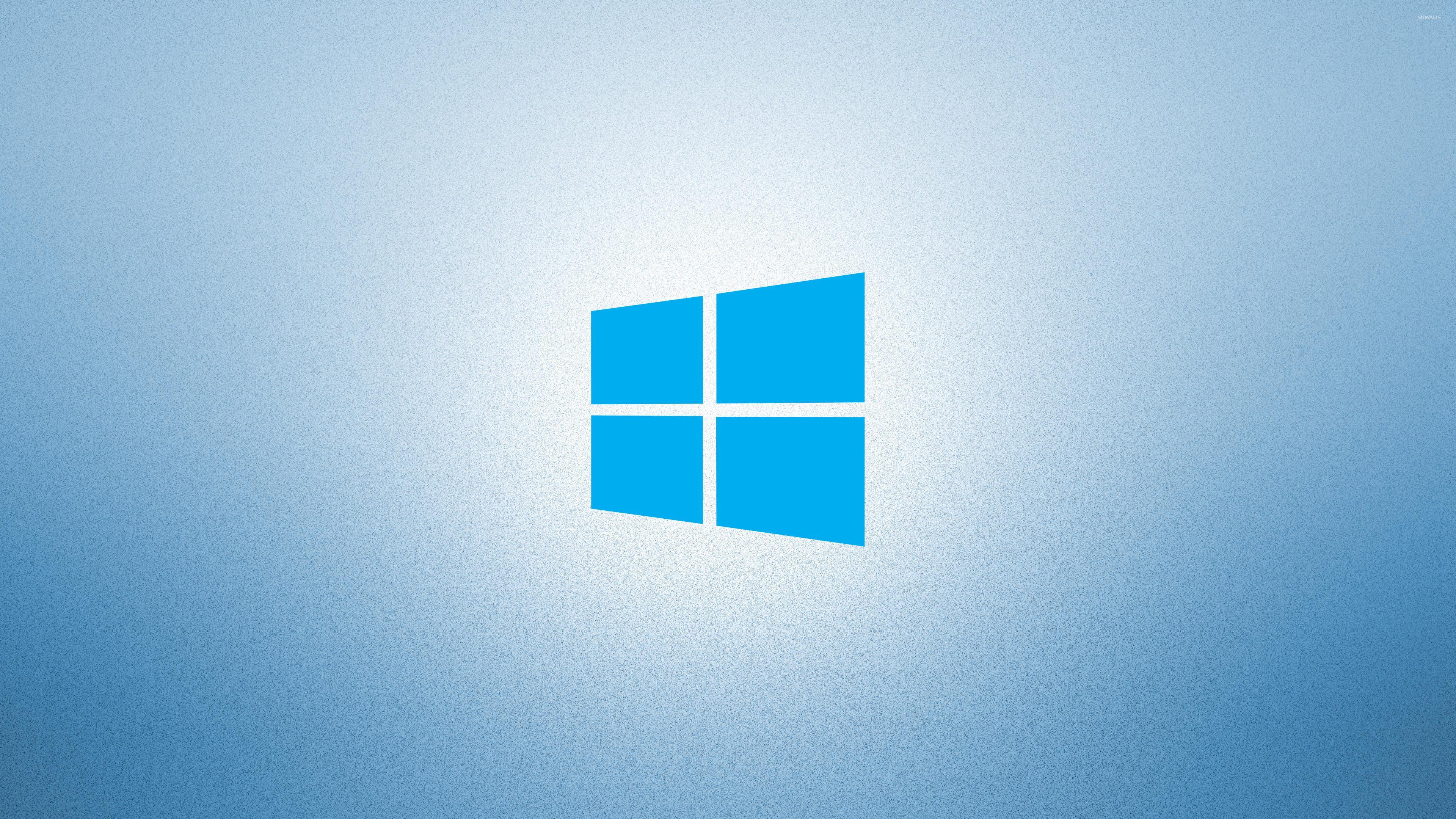 Fondos De Pantalla Animada: Cómo Añadir Un Fondo De Pantalla Animado En Windows 10