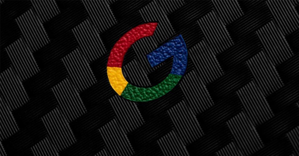 Camara del Google Pixel 3 XL