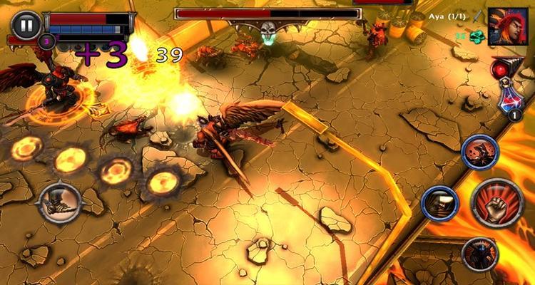 Juegos Android Gratis Que Por Tiempo Limitado En Play Store