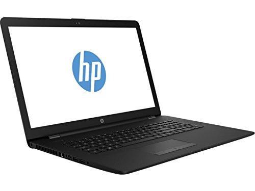 Portátil de HP
