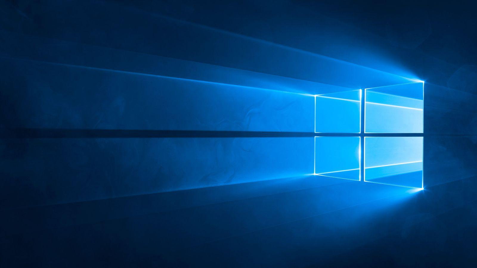 Ver la pantalla del móvil en el ordenador