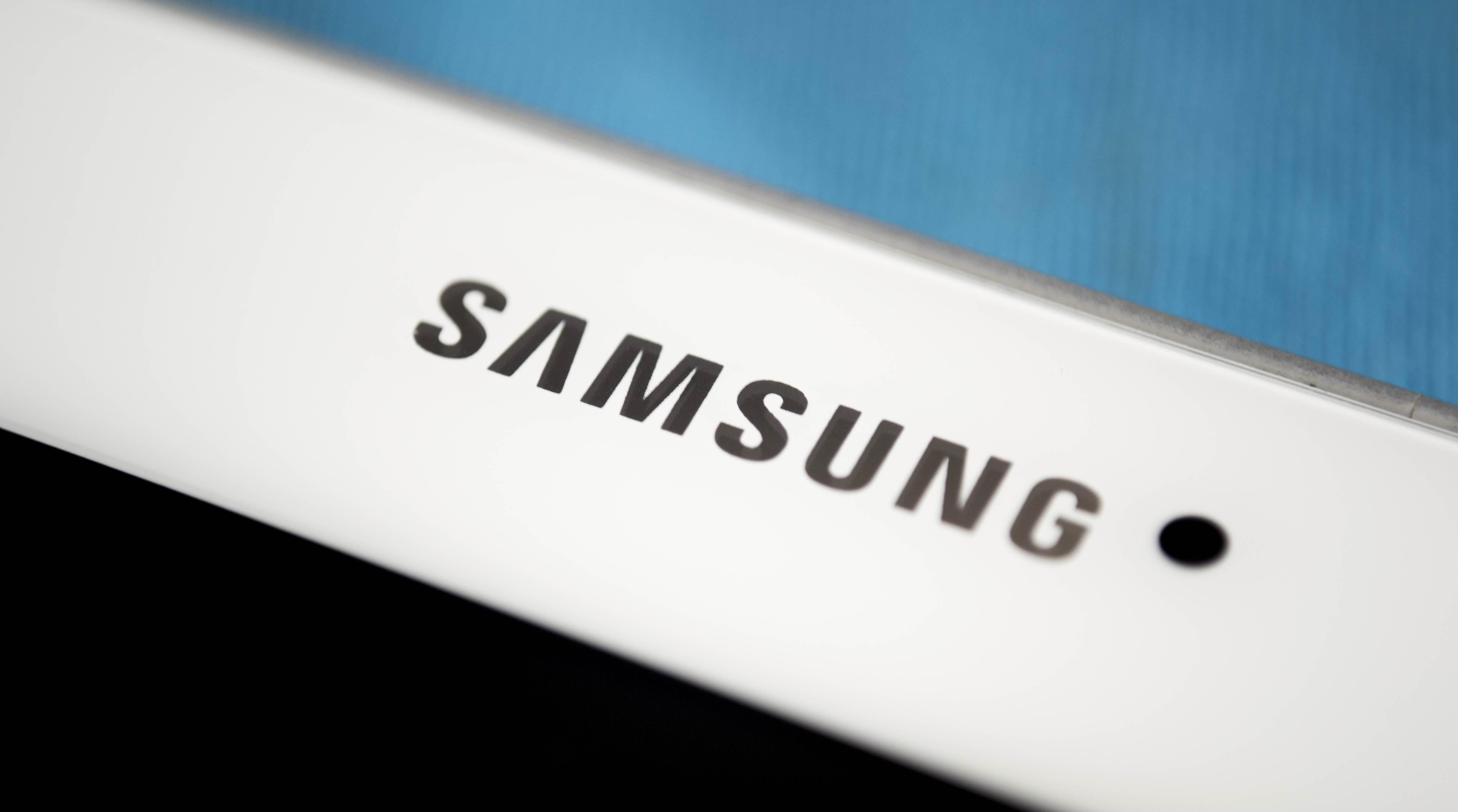 Versiones del Samsung Galaxy S10 (3)